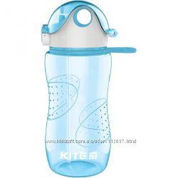Бутылочки для воды фирмы 1 вересня, Yes