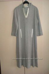 Платье-туника Kiabi Maman