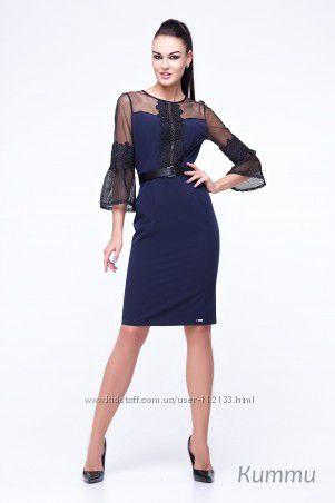 Скандальная коллекция одежды Angel PROVOCATION от оф. представителя фабрики.  СП одежды для взрослых - Kidstaff  5cfcdaa274bd1