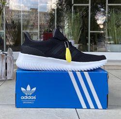Кроссовки Adidas Cloudfoam CG5800 оригинал.