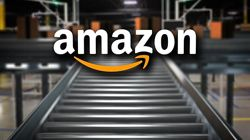 Выкуп с сайта AMAZON - США, Англия, Испания