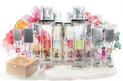 Волшебные ароматы LAMBRE самая низная цена