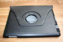 Чехол-подставка для планшета 10 новый