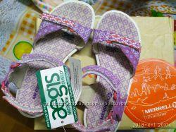 Босоножки для тех кто ценит удобную и качественную обувь