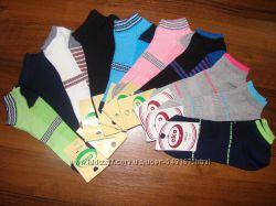 Носочки женские, летние, сеточкой. Отличное качество. носки