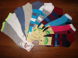 Носочки женские, демисезонные, сеточкой. Отличное качество