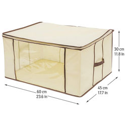 Органайзер для одежды 604530 см. органайзер для вещей - органайзер для од