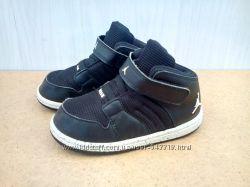 кросівки Jordan, оригінал