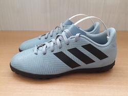 сороконожки Adidas Messi, оригінал