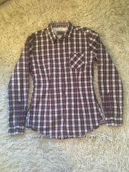 Рубашка женская Marc O&acutePolo