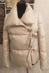 Куртка размер от 40 до 48