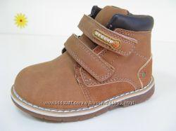 Распродажа Стильные ботиночки для модника