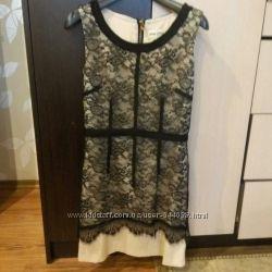 Платье нарядное  Miu Miu