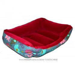 Подушка для животных