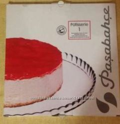 Блюдо для торта 28 см