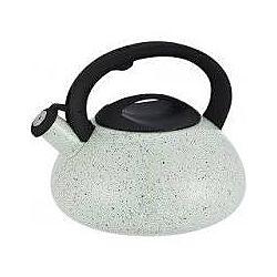 Чайник Con Brio 3 л индукция