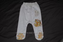 Одежда для малышей кофточки ползунки дешево