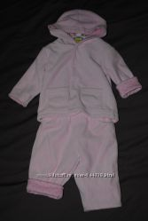 Одежда для новорожденных дешево футболки ползунки комплекты