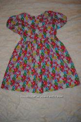 летняя одежда для девочек дешево шорты комплекты