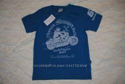 футболки для мальчиков недорого