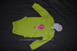 Бодики комплекты человечки для малышей от 100 руб