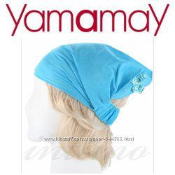 Косынка Yamamay на 3-6 лет.