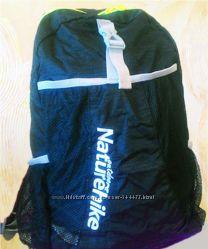 Рюкзак ультракомпактный Naturehike 22 L