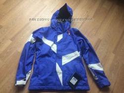 Новая женская Мембранная лыжная куртка Redline radiant jacket