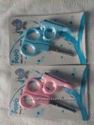 Набор детские ножницы с кусачками для младенцев , меленьких детей