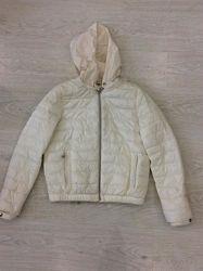 Весняна куртка італія