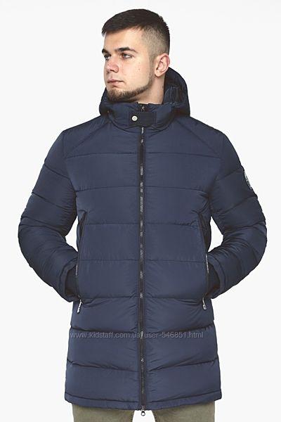 Куртки Braggart для мужчин