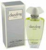 Estee Lauder Dazzling Silver парфюмированнная вода 50мл раритет последний
