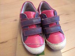 Туфли кроссовки ботинки Froddo 31 р 19, 5см