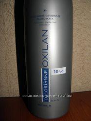 Окислитель Soft Perfumed Cream Developer 10 vol. 3 от Brelil на разлив