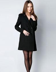 Красивое пальто Silvian Heach, s