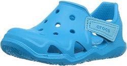 Crocs , кроксы р.34
