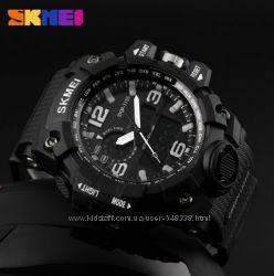 Часы мужские SKMEI 1155