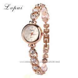 Часы Lvpai женские