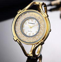 Часы женские 4 цвета