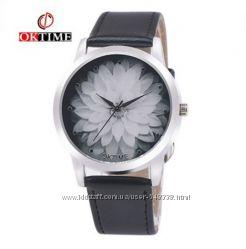 Женские часы Oktime новинка