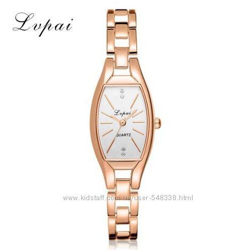 Часы женские Lvpai