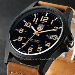 Часы мужские Soki