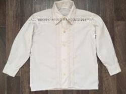 Блузка для маленьких девочек