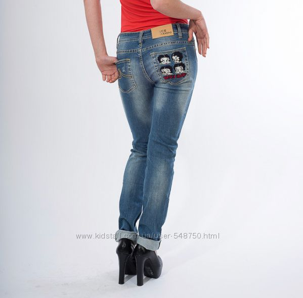 женские джинсы турция интернет магазин