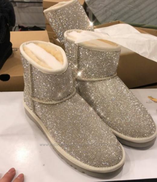 Интернетмагазин обуви MERIT Купить обувь в Украине