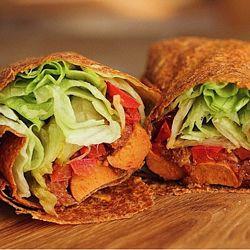 Правильное питание. Растительные натуральные сосиски, сыр, колбаски, паштет