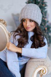Крутая шапка-колпак Брекстон