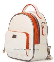 Женские городские рюкзаки для молодежи. Огромный выбор, доступные цены