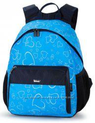 d41ce22cd47d Рюкзаки и сумки школьные. Кite, Zibi, 1 Вересня, Yes, Dolly и др ...