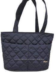 Женские стеганые и дутые сумки